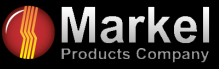 Markel Mechanical Distribution Products
